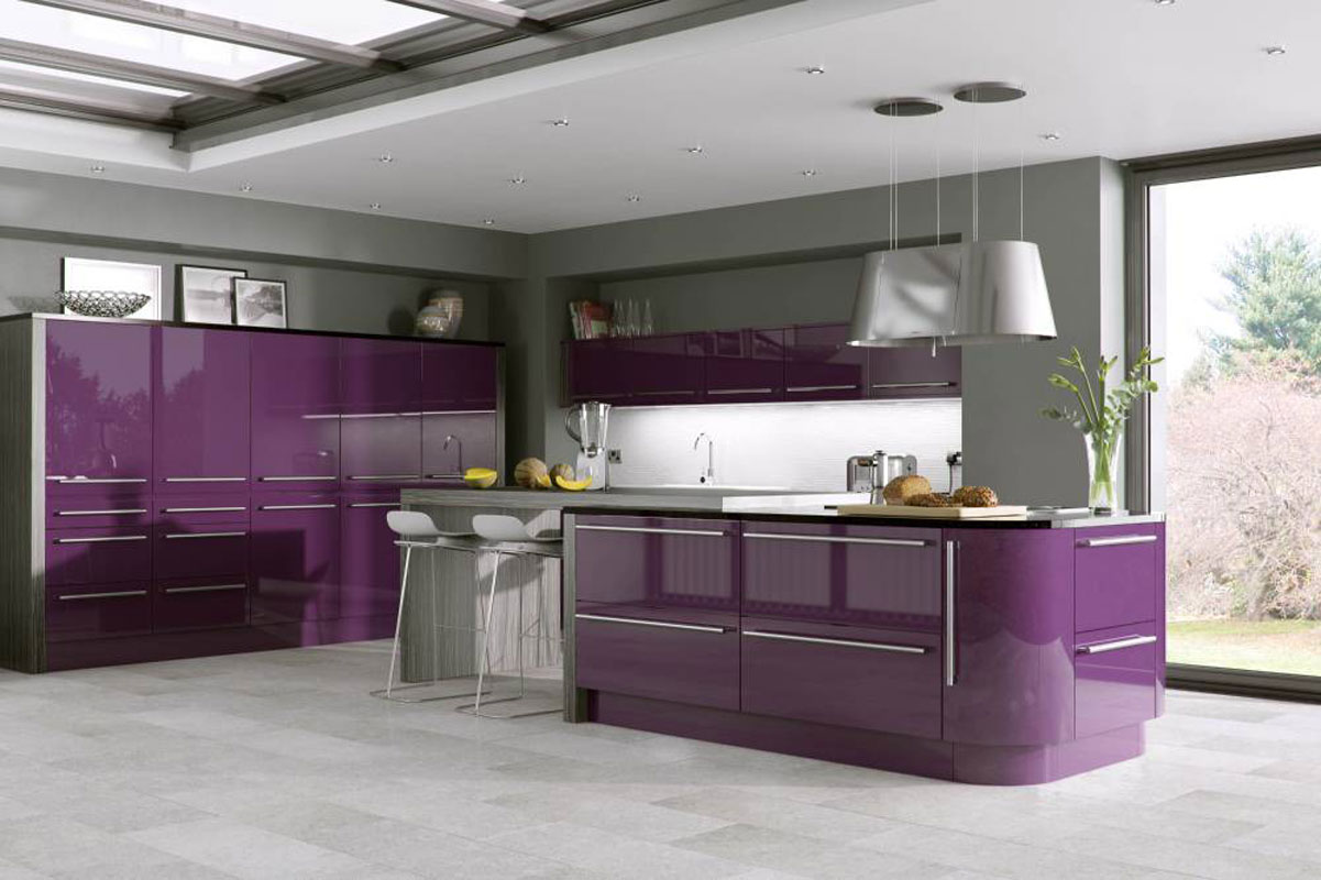 Kitchen cabinet doors plans - Akrilik Kapak 171 Dizayn Ah Ap