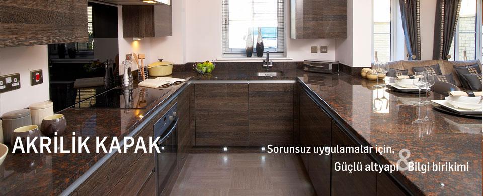 akrilikkapakbanner_dizaynahsap