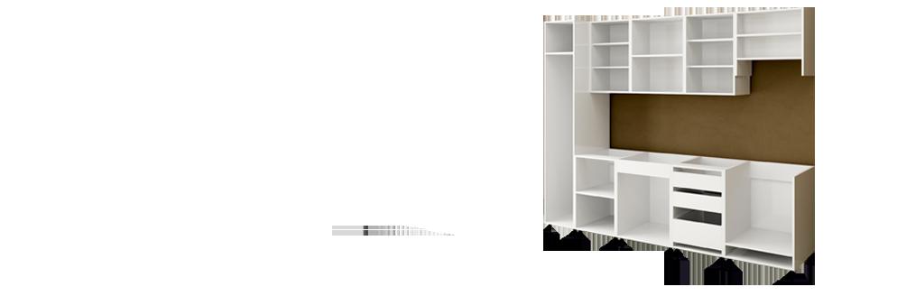 hazirmutfakkabinleri1