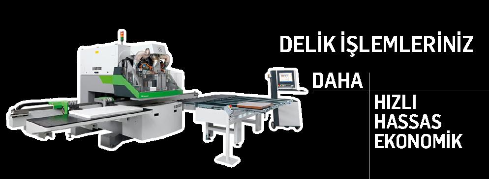 minifix-delik-işlemleri-artık-daha-kolay